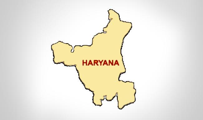 Congress, Indian National Lok Dal, Bharatiya Janata Party using aggressive ad campaigns for Haryana polls
