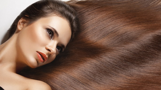 10 Foods That will Keep Your Hair Healthy