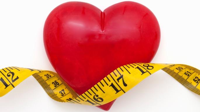 8 Ways to Manage High Cholesterol