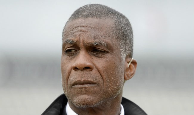 India vs West Indies 2014: Michael Holding blames West Indies Cricket Board for crisis of payment row