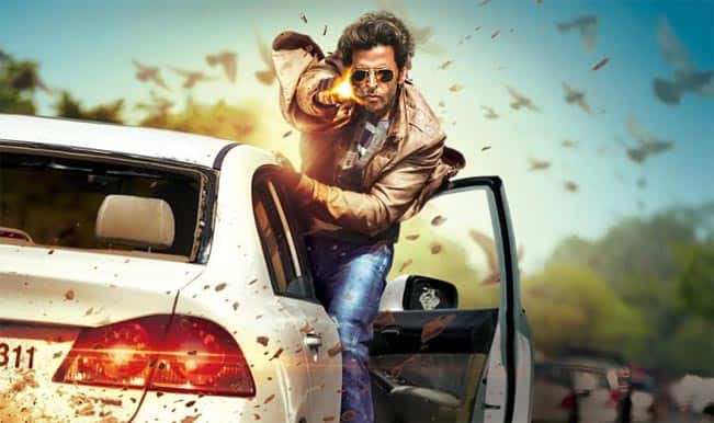 Bang Bang box office report: Long weekend helps the film bag handsome profit