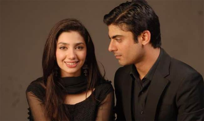 Humsafar episode 3 review: Asher and Khirad's Nikah is just a formality?