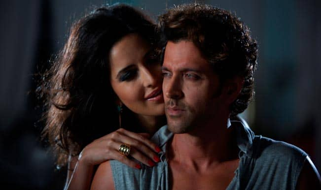 Box office report: Bang Bang enters 100 crore club in 5 days flat, mints Rs 175.61 crore