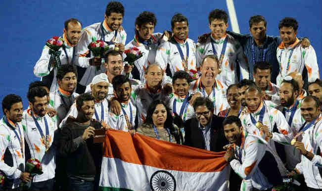 Asian Games 2014: A glance at winners who made India proud on Day 13 in Incheon