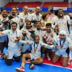 Asian Games 2014: Mary Kom, India Men's Hockey Team – List of 11 gold winners for India