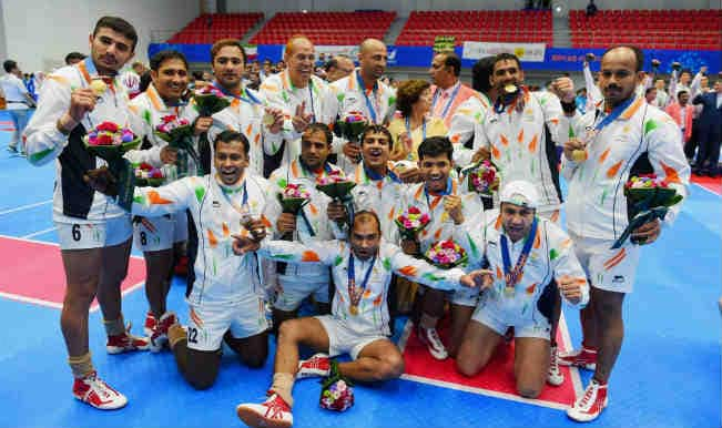 Bhinder India  city pictures gallery : ... India Men's Hockey Team List of 11 gold winners for India India
