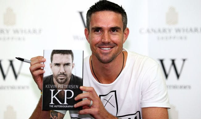 Kevin Pietersen entitled to his opinion, says Graham Gooch as he rubbishes allegations against Andy Flower, Matt Prior