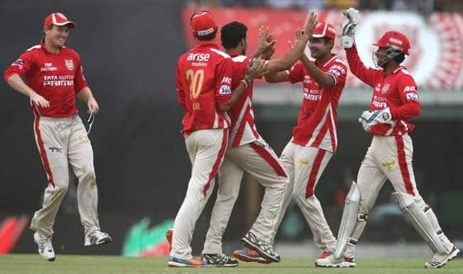 Kings XI Punjab (KXIP) vs Chennai Super Kings (CSK) CLT20 2nd Semifinal Preview: Punjab eye maiden finals berth against Super Kings in Champions League T20 2014