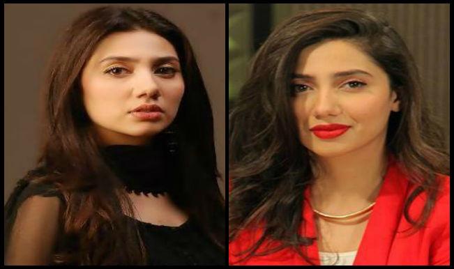Mahira Khan: 7 things to know about Humsafar's pretty Khirad Hussain