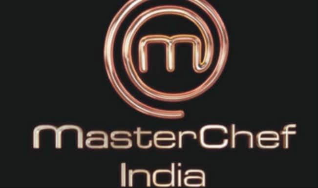 MasterChef India goes vegetarian in season four