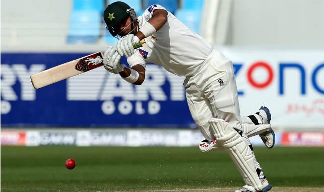 Pakistan vs Australia 2014 Free Live Streaming: Watch Live Stream & Telecast of PAK vs AUS 1st Test, Day 1 at Dubai