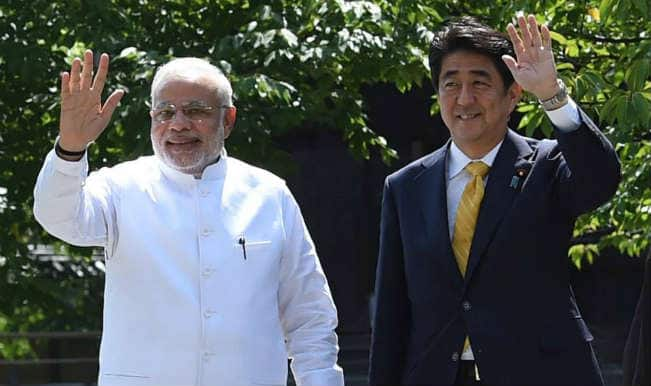 Indo-Japan DHS technology effective in treating sewage
