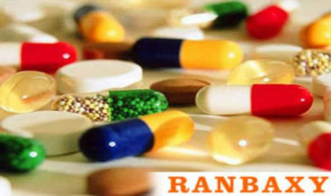 ranbaxy laboratories Ranbaxy laboratories limited (bse: ) is an indian multinational pharmaceutical company that was incorporated in india in 1961 the company went public in 1973 and japanese pharmaceutical company daiichi sankyo acquired a controlling share in 2008.