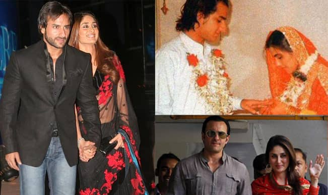 Saif Ali Khan opens up about Love Jihad, Islam and his multi-cultural background