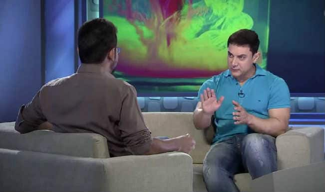 Satyamev Jayate 3 Ep # 3 Promo: Is the idea of dating a girl in Mumbai different than other states in India?