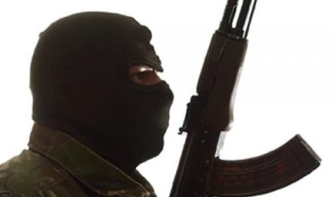 Top 5 Muslim Terrorists in the World according to Royal Islamic Strategic Studies Centre