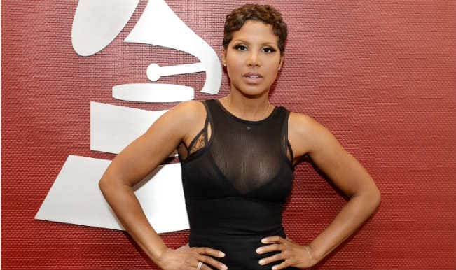 Toni Braxton birthday special: Listen to the R&B icon's greatest hits jukebox
