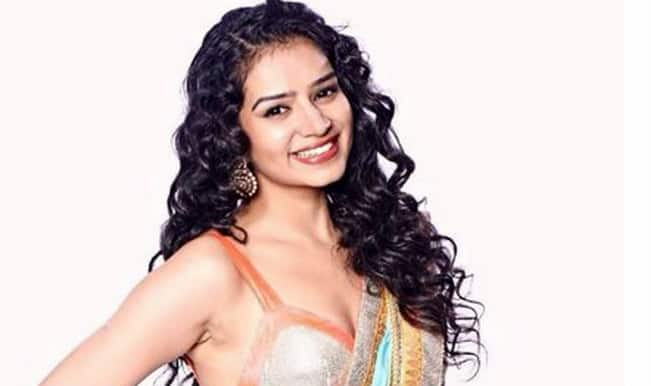 Bigg Boss 8 Sunday Evictions: Sukirti Kandpal gets eliminated