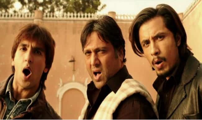 Kill Dil: Why does Bharatiya Janata Party (BJP) want to Kill the release of Pakistan actor Ali Zafar's film?