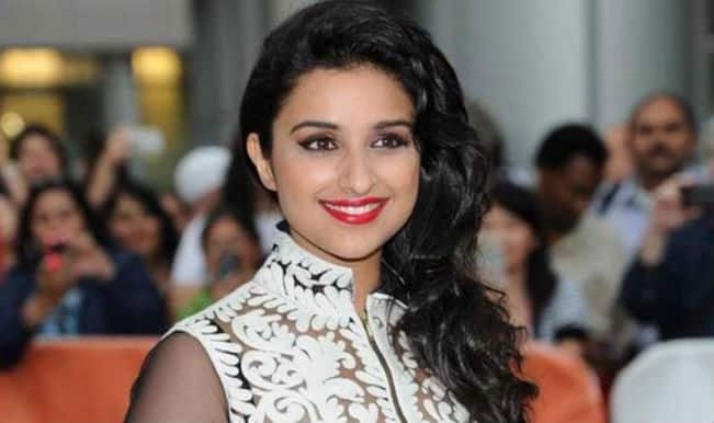 Parineeti Chopra birthday special: 3 things we love about the bubbly actress