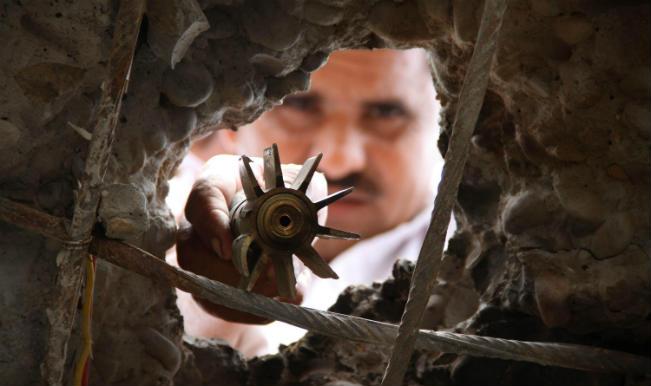 Anti-Pakistan protests rock Jammu, political parties condemn shelling