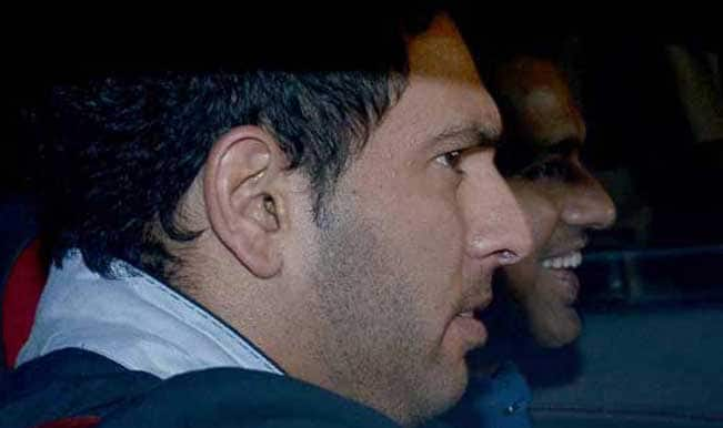 Salaam Cricket Live Updates: Even if God takes my life, I want the World Cup, says Yuvraj Singh