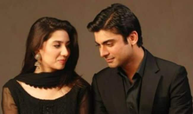 Humsafar final episode recap: fawad khan and mahira khan's love.