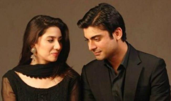 Humsafar final episode recap: Fawad Khan and Mahira Khan's love saga won us over!