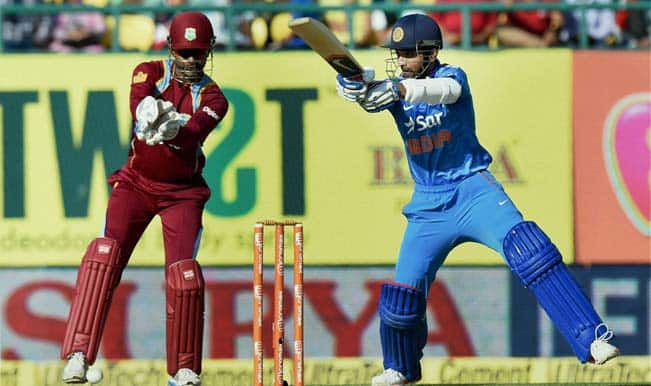 India vs West Indies 2014: BCCI asks WICB to cough up $42 million
