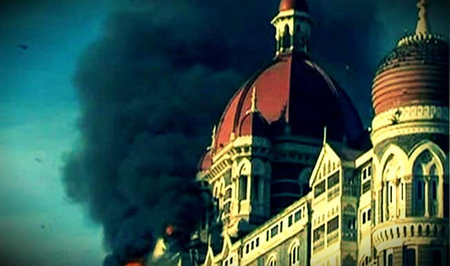 26/11 anniversary: Top cops killed in 26/11 terrorist attacks as they did not have proper arms, says Bombay High Court