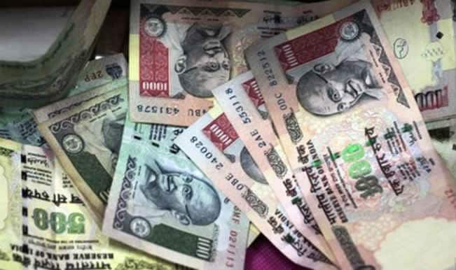 Black money probe: Swiss banks mull anticipatory meaures