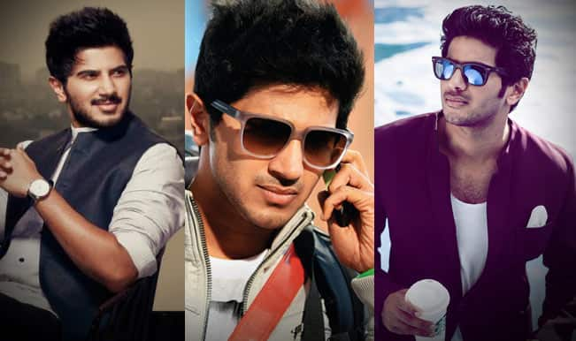Dulquer Salmaan: Top 5 new generation movies that boasted stunning looks of Mammootty's son