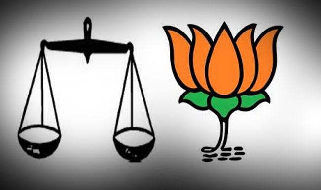 अकाली दल, भाजपा साथ लड़ेंगे पंजाब में निकाय चुनाव
