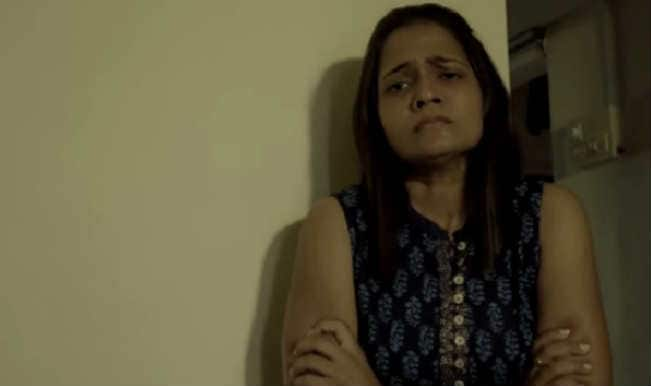 A girl committed suicide, but it killed her parents! (Watch Video)