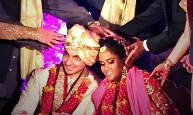 Arpita Khan weds Aayush Sharma: Unknown facts about Salman Khan's brother-in-law