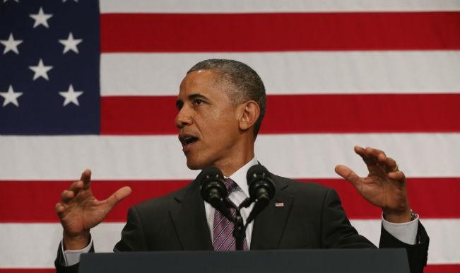 Gridlock stares Barack Obama as Republicans make major gains
