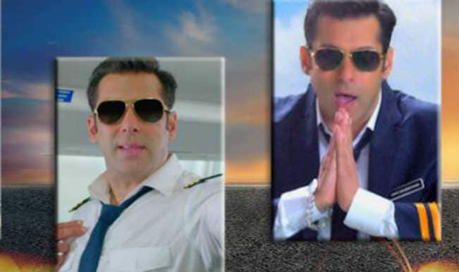 Bigg Boss 8: Look who's coming in Salman Khan's show Bigg Boss today?