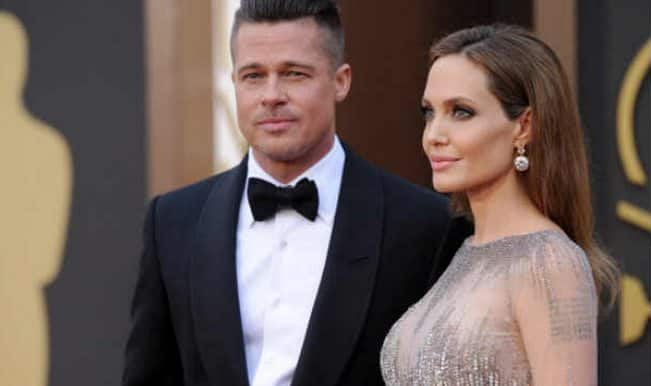 People's Choice Awards 2015 Nominations Full List out! Brad Pitt, Angeline Jolie to compete with younger stars