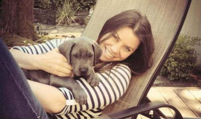 Brittany Maynard: Terminally ill cancer patient embraces death with dignity
