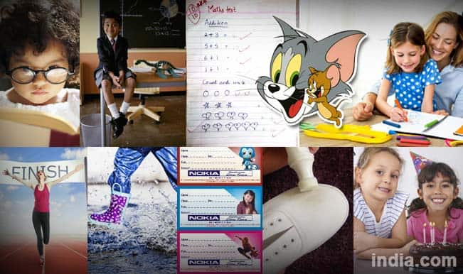 Children's Day Special: Top 10 things we cherished as children