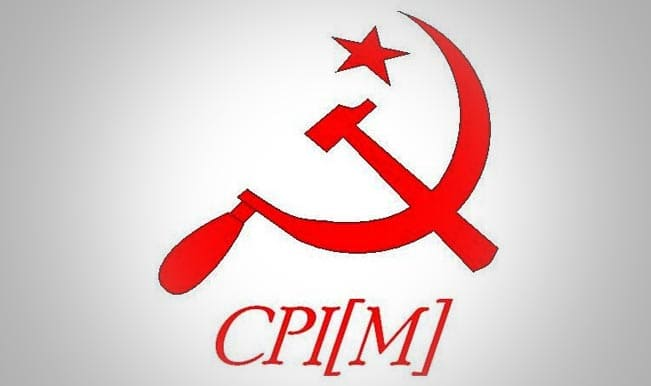 CPI-M: Let upper age of civil services aspirants remain