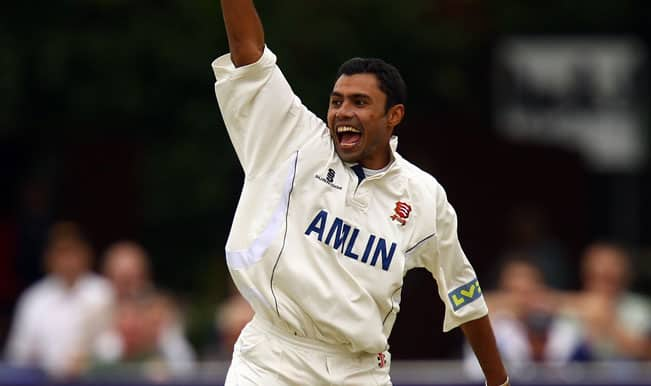 ICC turns down Danish Kaneria's review on life ban imposed by ECB
