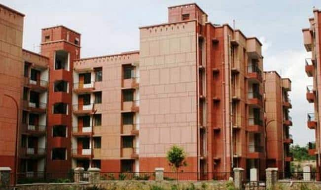 DDA Housing Scheme 2014: Check the draw of lots results here