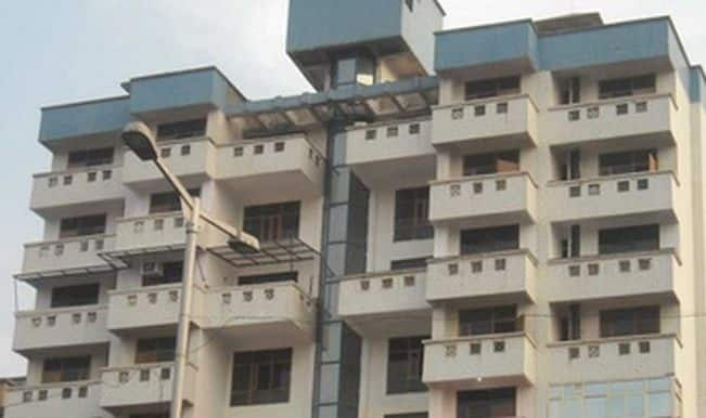 DDA draw: Over 10 lakh applications received on dry run; draw on November 14