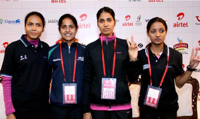 Airtel Delhi Half Marathon 2014: India's best women runners Preeja Sreedharan, Sudha Singh to feature