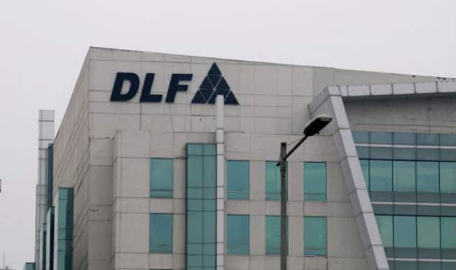 DLF, Indiabulls, Apollo Tyres ends in red on Panama documents