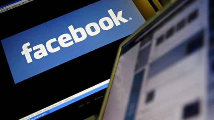 Facebook.com to update privacy and new terms: Here's how the new FB privacy policy will work from January 1 2015