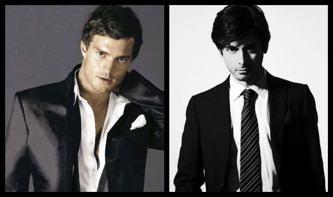Fawad Khan as Christian Grey of Fifty Shades of Grey: 3 roles we would love to see him play!