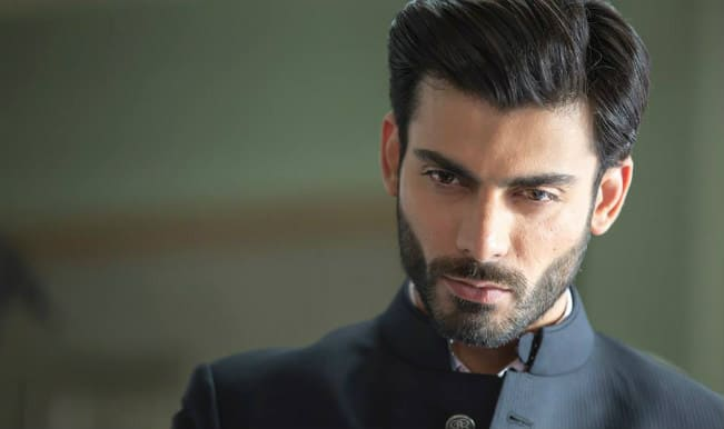 Fawad Khan Birthday Special: 7 reasons that make him the ONE you have been waiting for secretly!