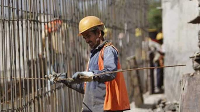India's GDP Decreases to 5.3% in July-September Quarter
